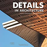 Details in Architecture, , 1864703423