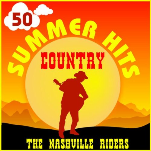 Im Rider Song Download: I'm Gonna Getcha Good By The Nashville Riders On Amazon