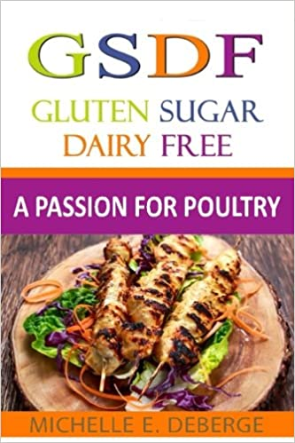 slow cooker cooking gluten sugar dairy free