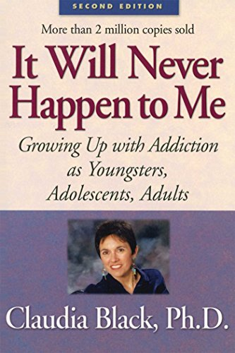 Will Never Happen Youngsters Adolescents ebook