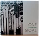 img - for One Goal book / textbook / text book