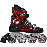 PATINS TRAXART AIRFLOW