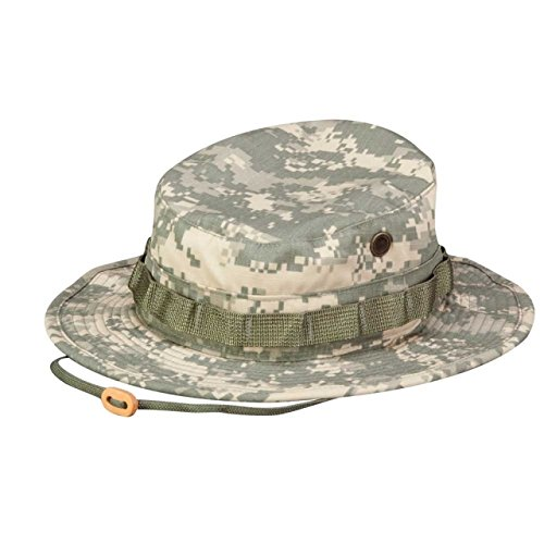 Propper Boonie Army Universal - Coat Nylon Propper