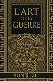 ART DE LA GUERRE (L') (SOUS COFFRET)