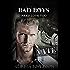 Bad Boys Need Love Too: Nate