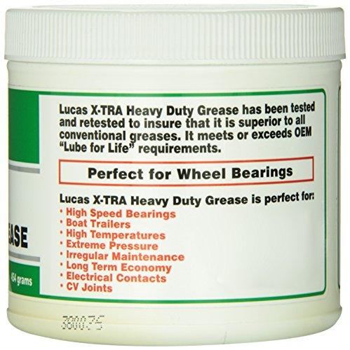 Buy automotive grease