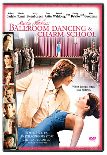 Marilyn Hotchkiss Ballroom Dancing School product image