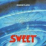 Sweetlife [Coloured Edition] [Vinyl LP]