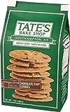 Tate's Bake Shop Cookies, Chocolate Chip, 7 Oz