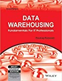 Data Warehousing Fundamentals for IT Professionals - International Economy Edition
