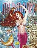 Mermaids 2, Various, 0865620547