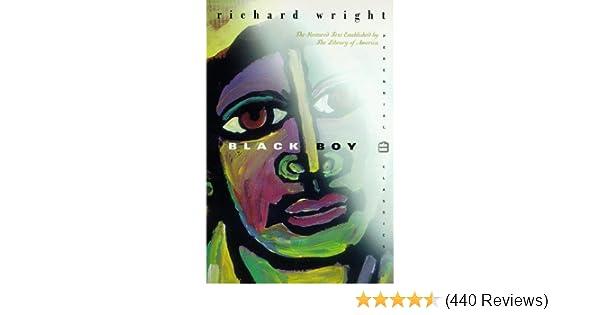 Black boy american hunger perennial classics richard wright black boy american hunger perennial classics richard wright 8601416679037 amazon books fandeluxe Images