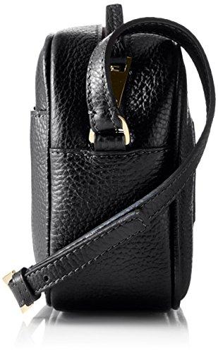 bandoulière Black Escada Ab723 Noir Sacs q6f7Y