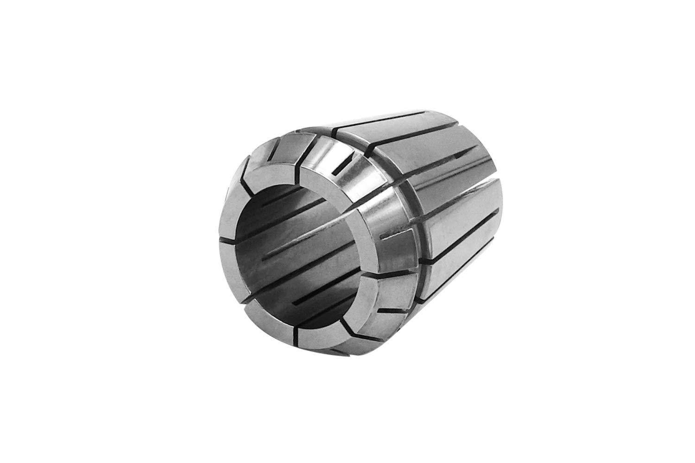 PAULIMOT ER40-Pr/äzisions-Spannzange 26-25 mm nach DIN 6499