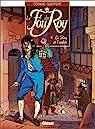 Le Fou du roy, tome 4 : Le Roy et l'Ombre par Cothias