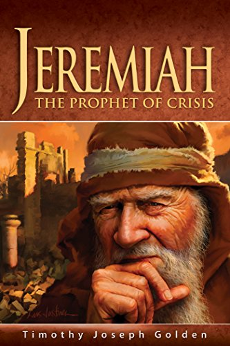 Image result for Jeremiah 1:1 - 2:3