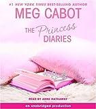 The Princess Diaries, Volume I: The Princess Diaries