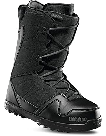 059f1f55b1 ThirtyTwo 32 Exit  18 Snowboard Boots Men s