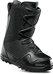 thirtytwo Exit '18 Snowboard Boots, Blac