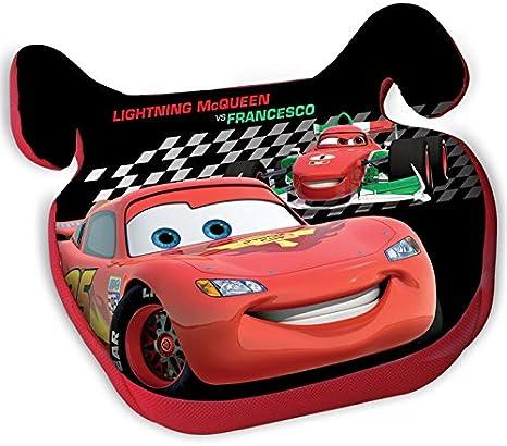 Disney Cars 3 siège enfant siège-auto rehausseur voiture siège Siège Auto McQueen