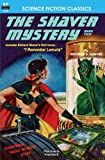 The Shaver Mystery, Book Two (Armchair Science Fiction Classics...