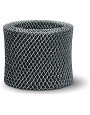 Philips Luftfuktningsfilter - NanoCloud-teknik - Hygienisk befuktning - 6 månaders livstid med den uppgraderade veken - Tillräcklig vattenabsorption och avdunstningseffektivitet - FY2402/30