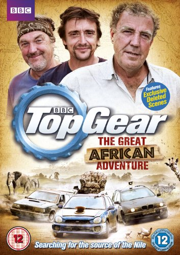 5051561039430 ean top gear the burma special dvd. Black Bedroom Furniture Sets. Home Design Ideas