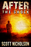 After: The Shock (AFTER post-apocalyptic series, Book 1) (English Edition)