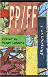 Pp/ff : An Anthology, , 0970316518