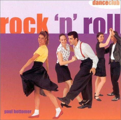 Dance Club: Rock 'n' Roll