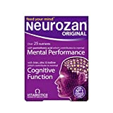 Neurozan Tablets - Pack of 30 Tablets