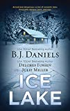 Ice Lake: An Anthology