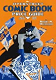 The Overstreet Comic Book Price Guide, 40th Edition by Robert M. Overstreet (2010-08-03)