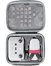 Beschermende draagtas voor DJI Mavic Mini 2 (standaardtas)