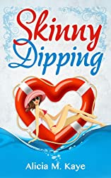 Skinny Dipping (English Edition)