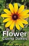 Flower Corny Jokes
