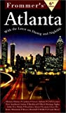 Frommer's Atlanta, Mary Lee, 0028627520