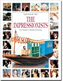 The Impressionists, Fransesco Salvi, 0872263142