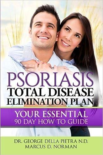 Psoriasis Free For Life Pdf