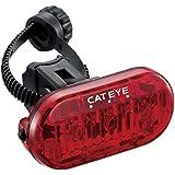 CatEye Omni 3 Tail Light TL-LD135-R