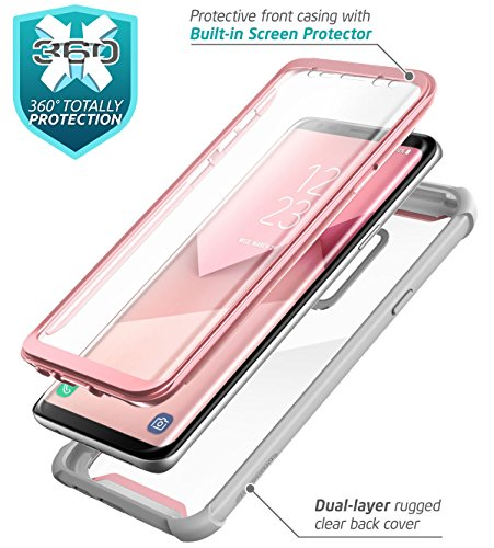 Buy samsung galaxy cases for women