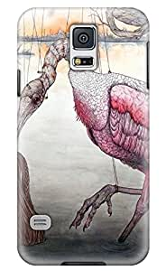 Samsung Galaxy S5 Case£¬Fashion Armor Shockproof Case Cover for Samsung Galaxy S5