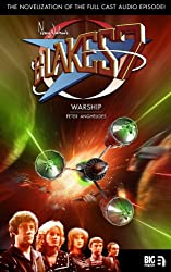 Warship (Blakes 7)