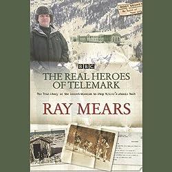 Real Heroes of Telemark