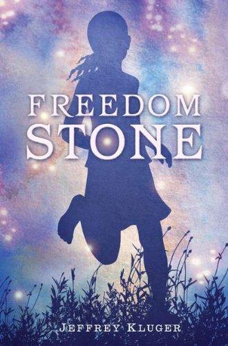 Freedom Stone PDF
