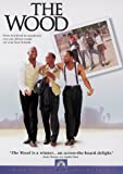 The Wood poster thumbnail