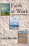 img - for Faith at Work book / textbook / text book