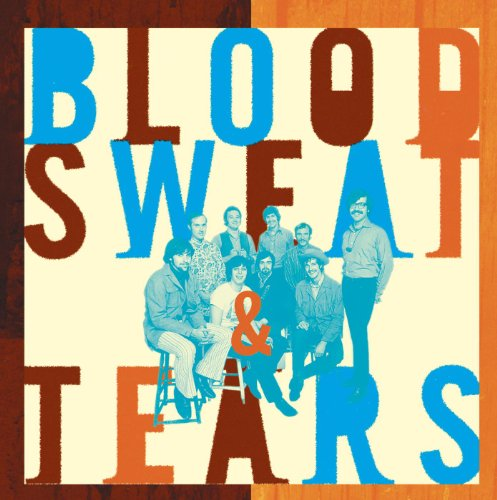 The Best Of Blood, Sweat & Tea...