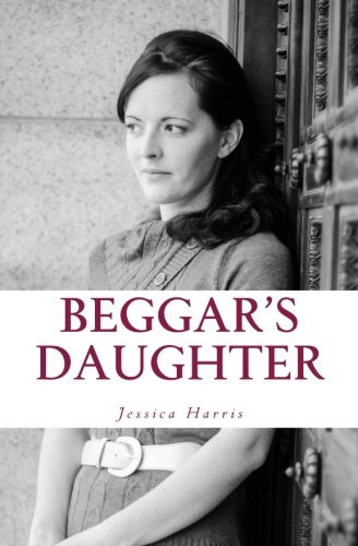 Beggar's Daughter: From the Rags of Pornography to the Riches of Grace pdf