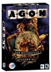 AGON (Ancient Games of Nations): The...